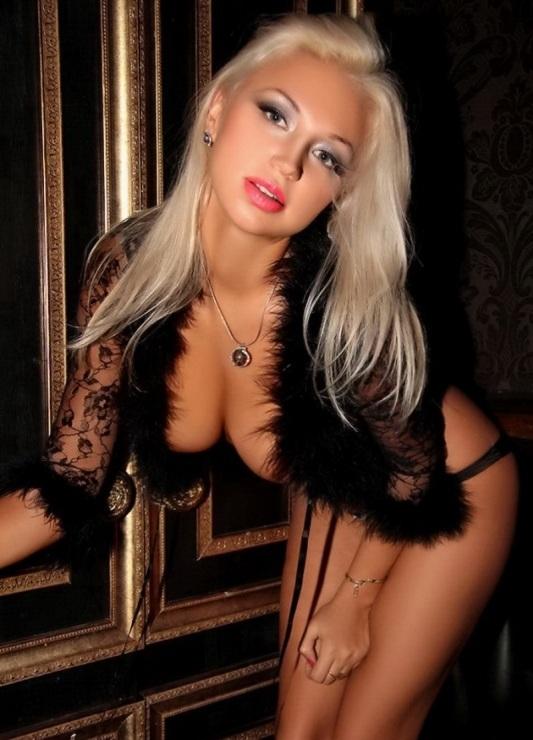 самые красивые голие девушки украины фото